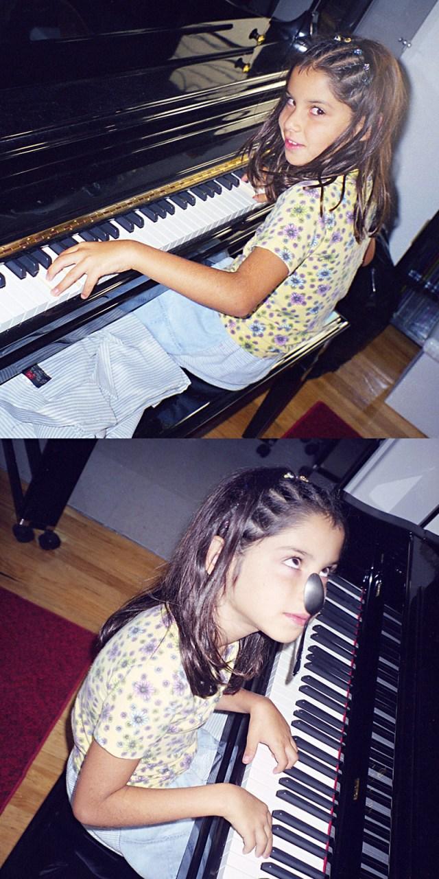 Tamara_Piano_Circa-1997_Mexico-City