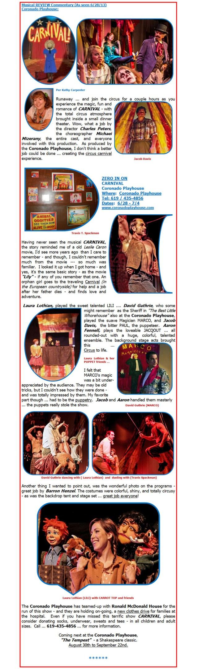 06:13_Carnival_SDTheatreReviews.com_02