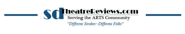 SDTheatreReviews_Logo