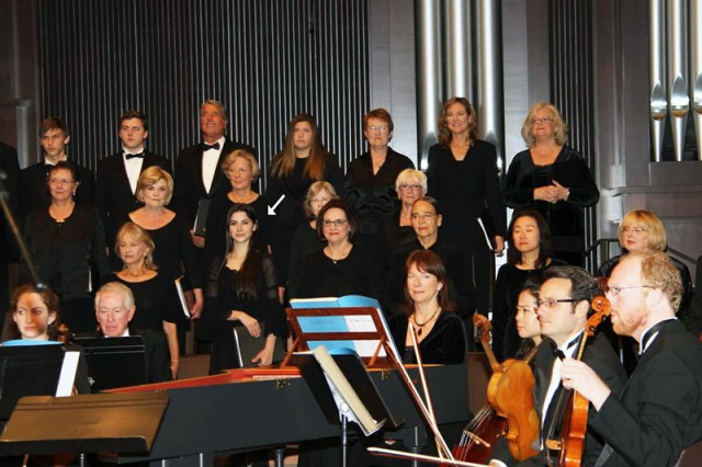 Tamara-Rodriguez_Handel-Messiah_Village-Community-Chorale-And-Chamber-Orchestra_01