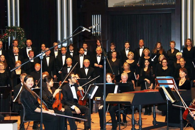 Tamara-Rodriguez_Handel-Messiah_Village-Community-Chorale-And-Chamber-Orchestra_02