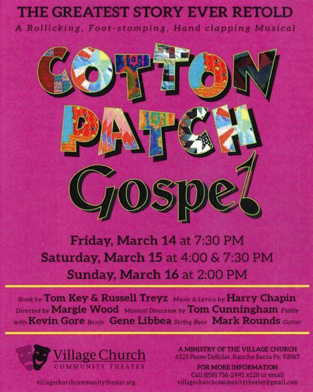 Tamara-Rodriguez_Cotton-Patch-Gospel_01
