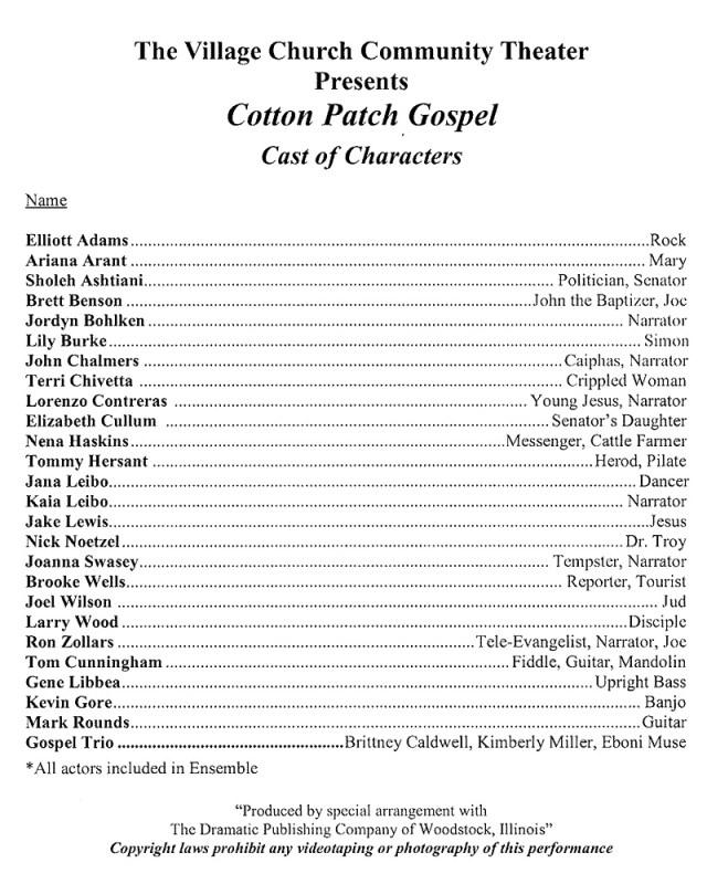 Tamara-Rodriguez_Cotton-Patch-Gospel_04