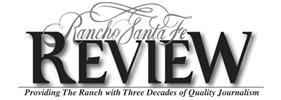 Rancho-Santa-Fe-Review-Logo