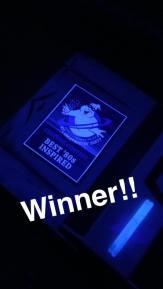 ecto 1 winner