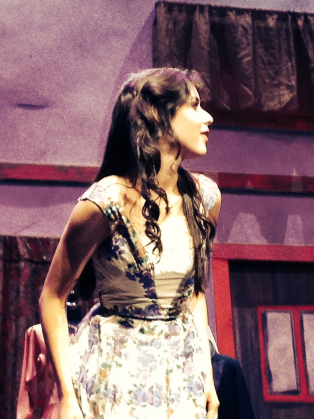 Tamara-Rodriguez-Mehl_Maria-In-West-Side-Story_Temecula-Community-Theater_09