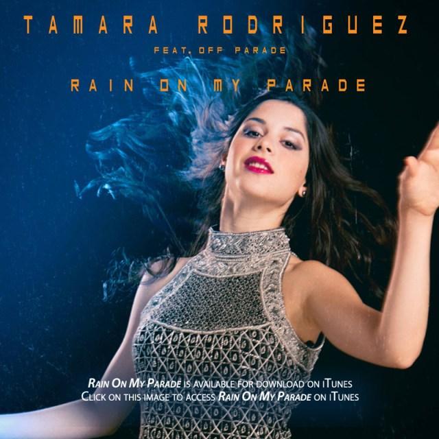 Tamara-Rodriguez-Mehl_Rain-On-My-Parade_Online-Poster