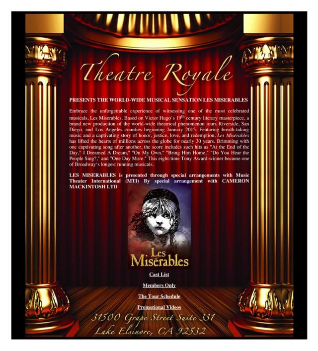 Tamara-Rodriguez-Mehl_2015-Les-Miserables_So-Cal-Tour_01