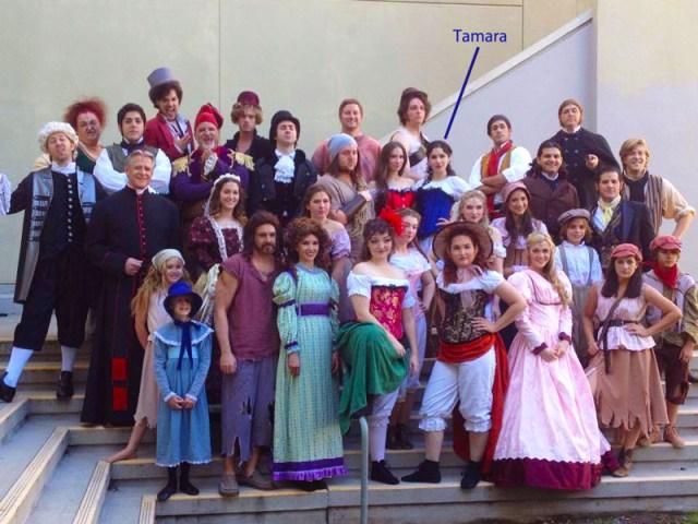 Tamara-Rodriguez-Mehl_2015-Les-Miserables_Cast-Photo