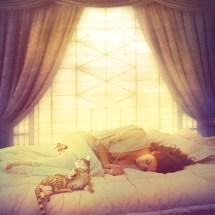 Emotional_sleep