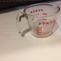 pyrexcup2