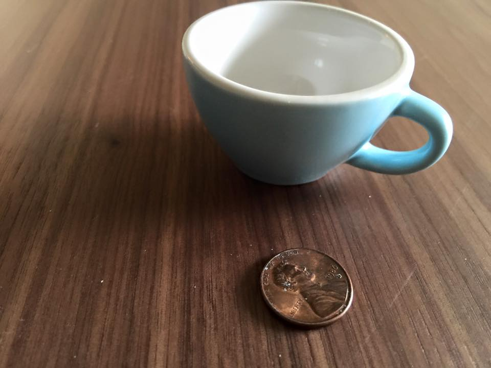 LeadFreeToys: Ikea Child\'s Teacup!   Tamara Rubin