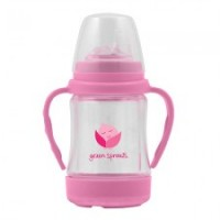 124900-sippy-glass-pink-500