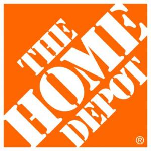 Home Depot? + The Story of When I Replaced My Windows in 2007