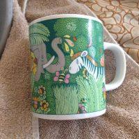Zoo_Mug