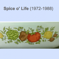 spiceOLife