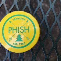 Phish Button Front Lead Safe Mama Tamara Rubin 1