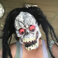 Does my Halloween Zombie Mask Have Unsafe Levels of Lead Tamara Rubin Lead Safe Mama 1