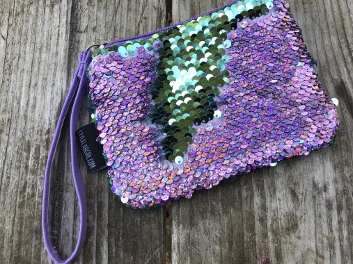 "Do ""Mermaid"" Reversible Sequin Things Have Unsafe Levels of Lead?"