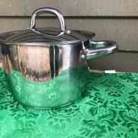 Ikea 2-5 Liter Stainless Cooking Pot Tamara Rubin Lead Safe Mama 5