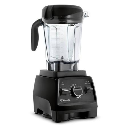 Recommended Small Appliances: New Vitamixes