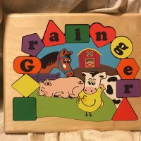 You Name It Toys Puzzle Lead Safe Mama 1
