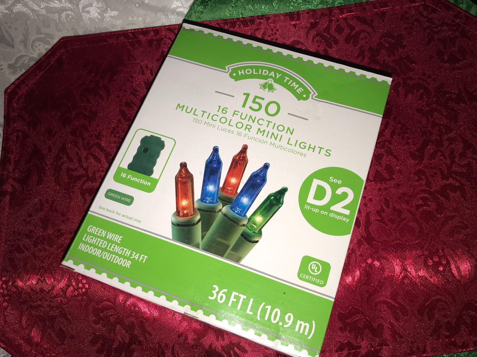 where to buy lead free christmas lights