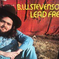 BW Stevenson Lead Free Album Lead Safe Mama 8