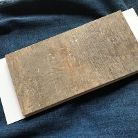 Dujour Natural Honey Tile Lead Safe Mama 1
