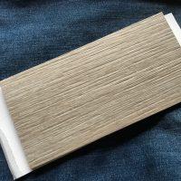 Montana Chestnut Natural Wood Tile Lead Safe Mama 2