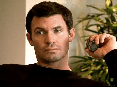 Interior Therapy With Jeff Lewis Features Guy Suing Taylor Armstrong