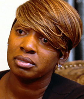 Scripted Stupidity: My Thoughts on Last Night's Episode of RHOA