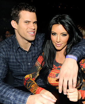 BOMBSHELL TONIGHT! Kris Humphries Has Feelings About His Divorce