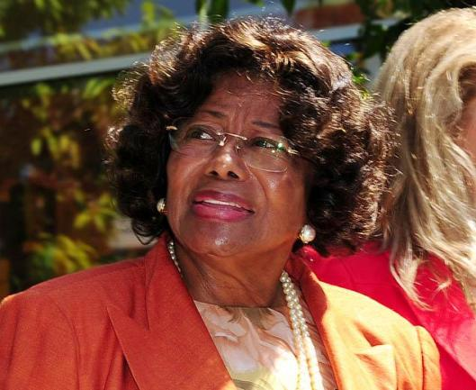 Katherine Jackson's Complete Statement to ABC News