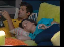 Big Brother Live Feed Update: The Delusional Danielle Show