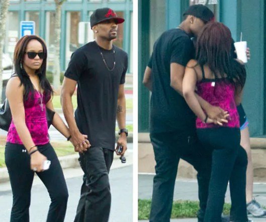 bobbi-kristina-nick-gordon-atl
