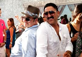 Shahs of Sunset Recap In Which I Get Real and Piss Them All Off