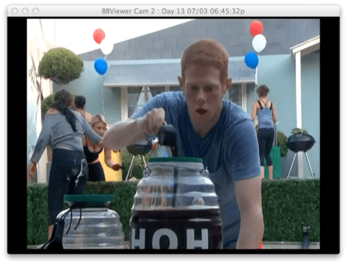 bb15AndyHOH