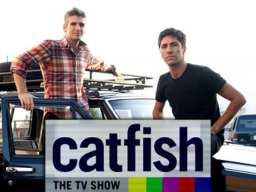 Catfish Recap: Anthony And Marq
