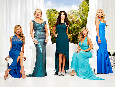 real-housewives-of-miami-article