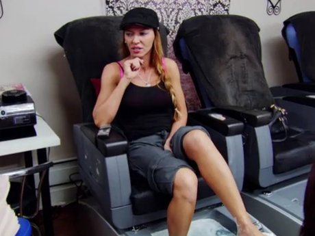 mob-wives-drita-salon