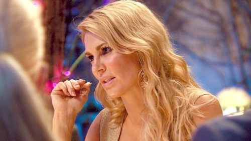real-housewives-of-beverly-hills-season-4-what-planet-does-brandi-glanville-live-on