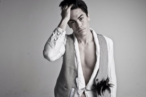 Tom Sandoval Answers All of Your Vanderpump Rules Questions