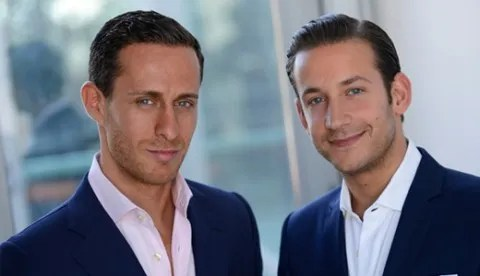 Million Dollar Listing Los Angeles: Lucky Number Seven