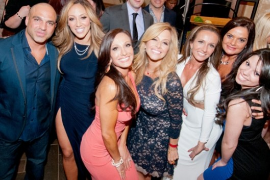 Real Housewives of New Jersey Recap: Judgment Day