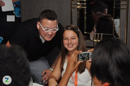 graham-elliot-fan-masterchef-cruise
