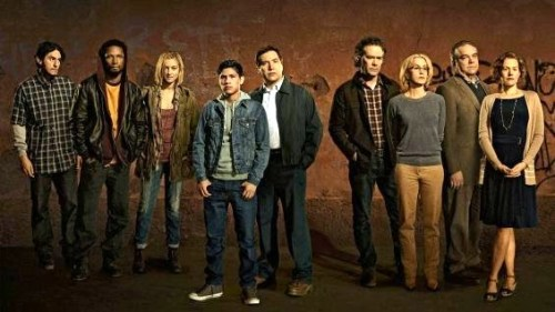 American-Crime-ABC-New-Fall-shows-2014
