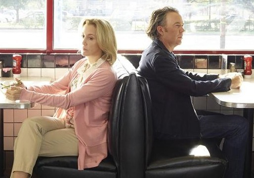 FELICITY HUFFMAN, TIMOTHY HUTTON