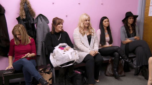 Dance Moms Recap: Mackenzie's Time To Shine