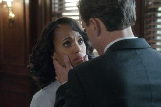 Scandal Recap: I'm Just A Bill
